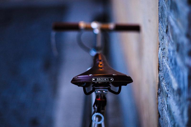 Lightyourbike Fietsverlichting 800